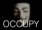 The Occupiers