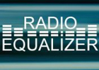 The Radio Equalizer: Brian Maloney