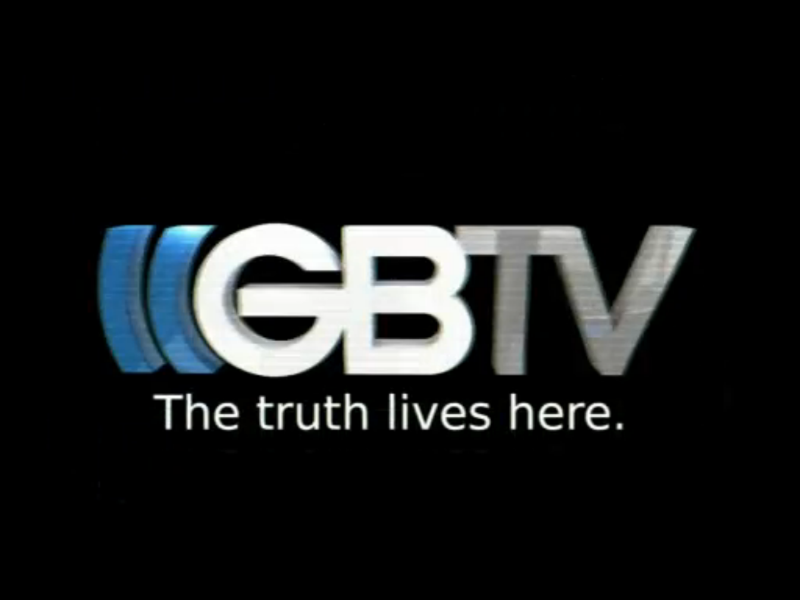 David Barton Explains Executive Orders on GBTV  Friday, September 16, 2011
