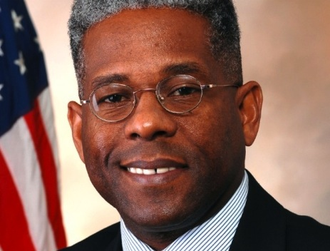 Mark Levin: Interview with Lt. Col./Congressman Allen West