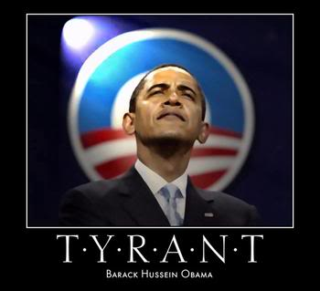Mark Levin: Obama's Tyrannical Utopianism