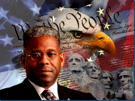 Mark Levin: Interview with Lt. Col./Congressman Allen West (Jan. 30, 2012)