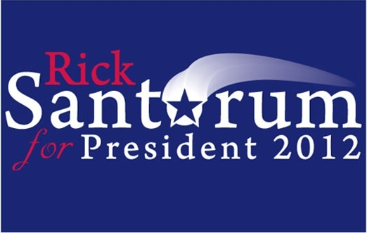 Rick Santorum at CPAC 2012: The Left's scare tactics regarding the environment