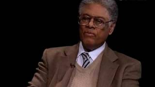 Obama's Vision for America by Thomas Sowell!