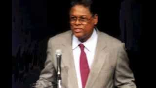 Thomas Sowell: What to expect from government-run health care!