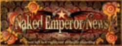 Naked Emperor News's picture