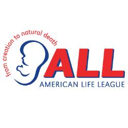 American Life League&#039;s picture