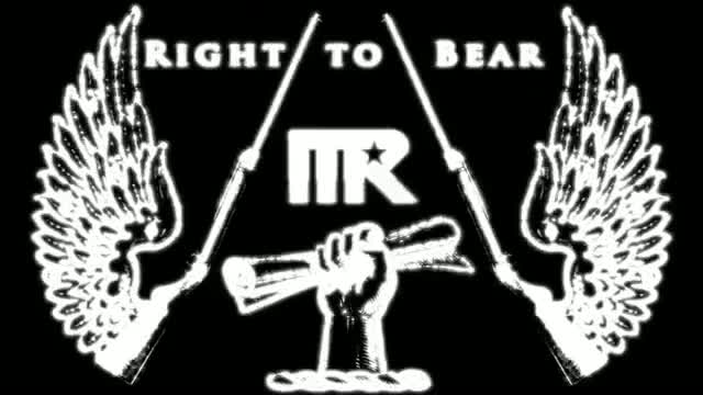 Pro-American Rock Band Madison Rising Releases New 'Right To Bear' Music Video