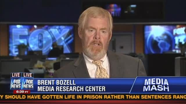 Bozell Slams 'Moronic' Assertion From MSNBC That Pro-life Ryan's a Worse Catholic Than Pro-Choice, Pro-Gay Marriage Biden