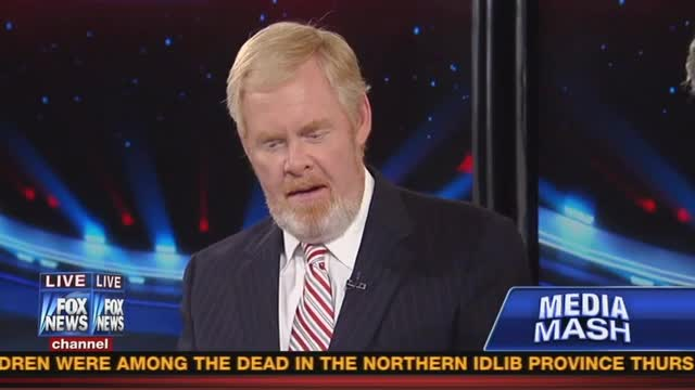 Bozell on Hannity's 'Media Mash': Media Running Interference for Obama on Benghazi Coverup