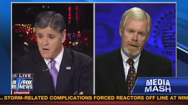 Special 'Media Mash': Bozell Hits Media for Being 'Complicit' in Benghazi Coverup