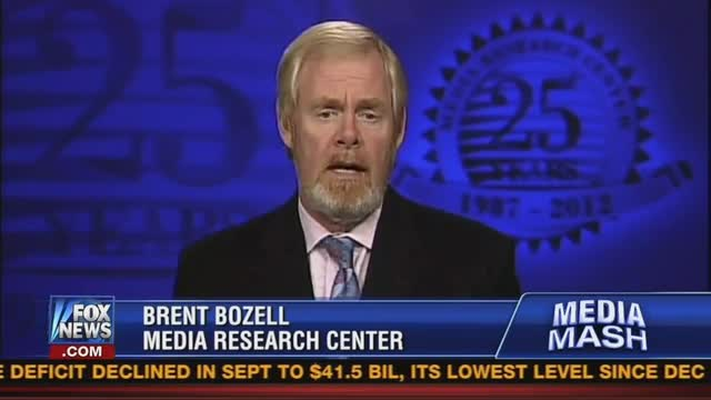 Bozell to Comcast/NBC: You&#039;re Responsible for &#039;Hateful&#039;, &#039;Spiteful&#039; Chris Matthews