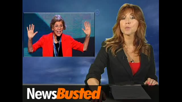 NewsBusted [August 1, 2014]