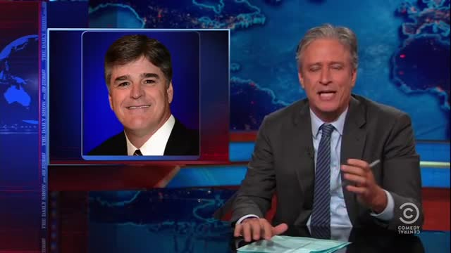 Jon Stewart: 'Life is Inherently Different for Black People in This Country'