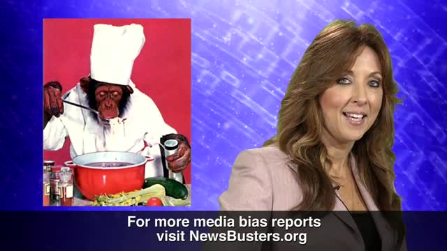NewsBusted [June 16, 2015]