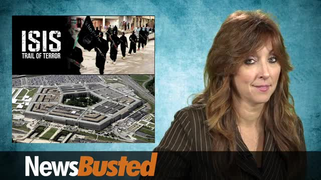 NewsBusted [June 30, 2015]