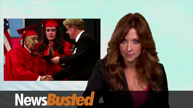NewsBusted [Sept. 8, 2015]