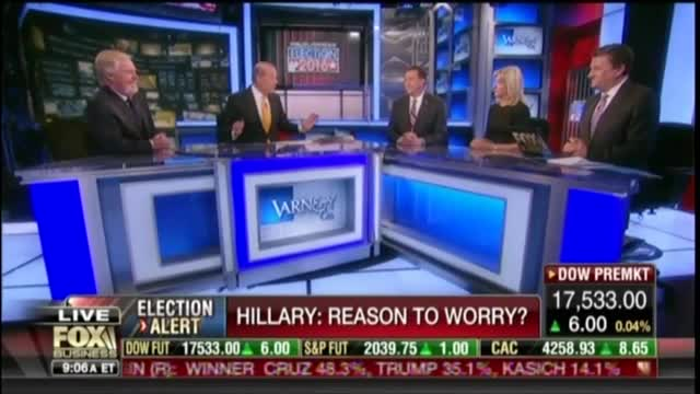 Bozell: 'Troubled Times' as Media Protects Hillary With 'Bias By Omission'