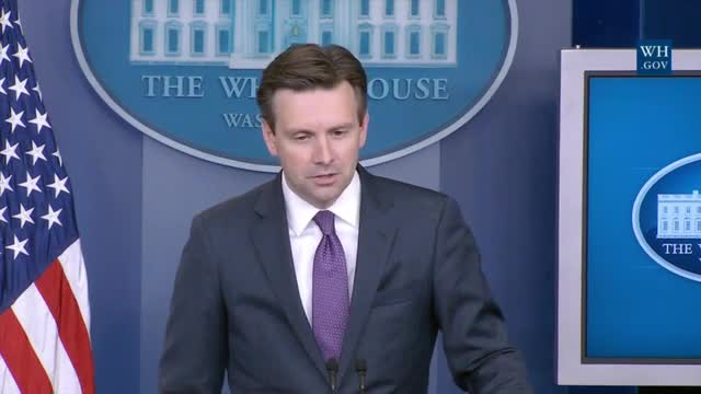Obama WH Blames Republicans for Weak Economic Growth