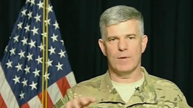 DOD: Troop Increase in Iraq Stems From Force Protection, Not Advise and Assist