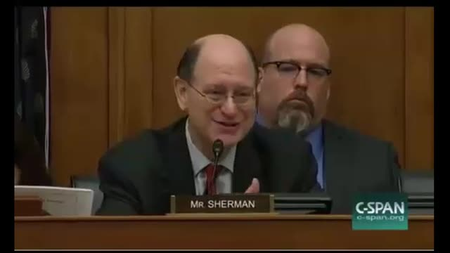 Administration Official Sidesteps Questions on Iran Sanctions Reauthorization
