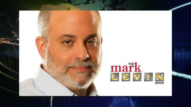 Levin on Obama's Hiroshima Visit: How Come He Didn't Go There By Way of Pearl Harbor?