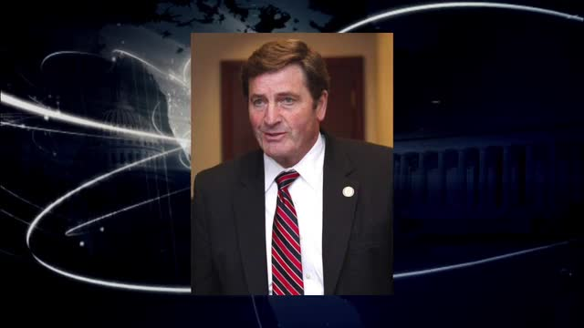 Rep. Garamendi: 2nd Amendment 'Will Not' Protect Americans from Radical Islamic Terrorism
