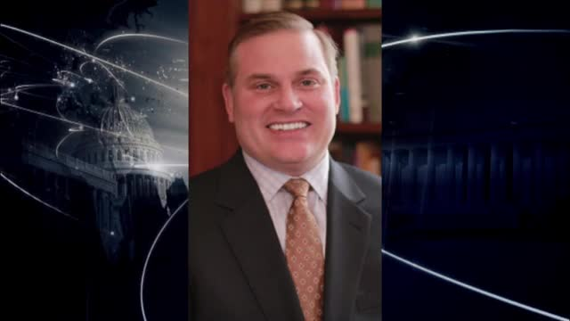 NOM's Brian Brown: We're at 'Point of Using the Force of Government to Punish Religious Organizations'