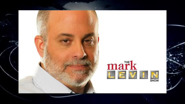 Levin: SCOTUS Is Obsessed with Constitutionalizing Abortion -- The Most Brutal Kind of Murder
