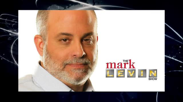 Levin: On Immigration, Obama Preaches Lawlessness