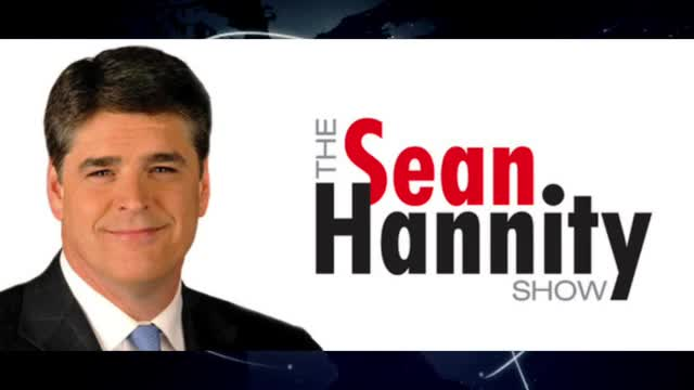 Hannity: Idea That Benghazi Terror Attack Was Spontaneous Is an Outright Lie