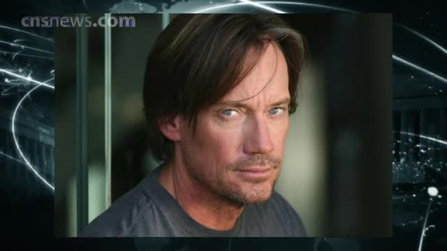 Kevin Sorbo: 'Our Country is Falling Apart'