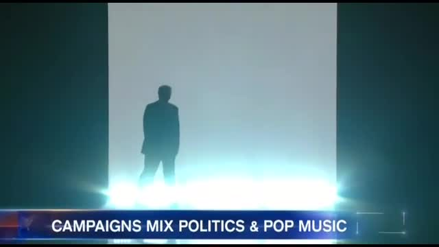 NBC Hypes GOP Campaigns Hitting 'Sour Note' For Using Liberals' Music