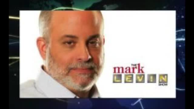 Levin on Munich Shooting: 'Greatest Fear Muslims Have – Other Muslims'