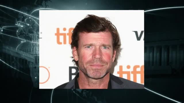 Interview: Taylor Sheridan, Screenwriter 'Hell or High Water'