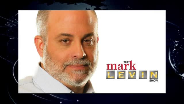 Levin: Raising the Minimum Wage Eviscerates Jobs for the 'Little People'