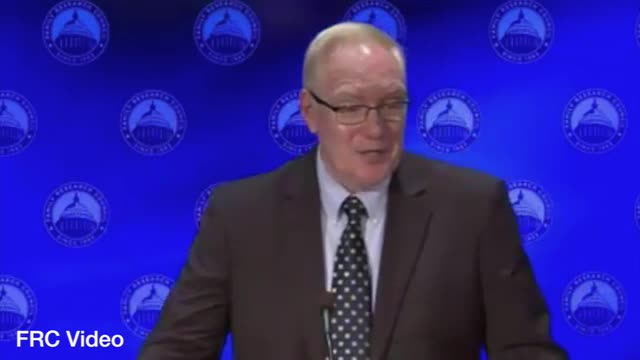 Religious Liberty Expert: Educators Mistakenly Suppressing Students' Religious Rights