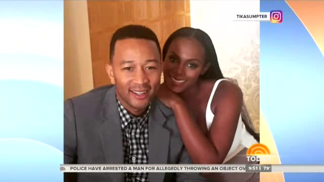 Today Hosts Urge Obamas to See 'Beautiful' Movie About Themselves