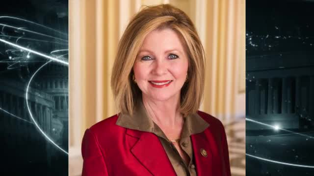 Rep. Blackburn: On Funding PP in CR