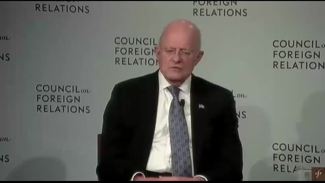 DNI Clapper: Denuclearizing N. Korea 'Probably a Lost Cause'