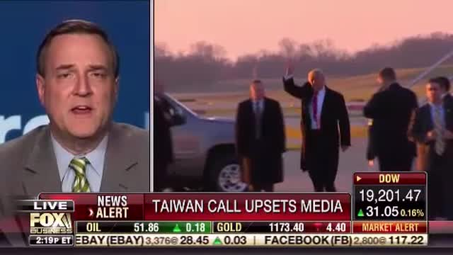 MRC's Dan Gainor Blasts Media: 'Worse' Than 'Before the Election'