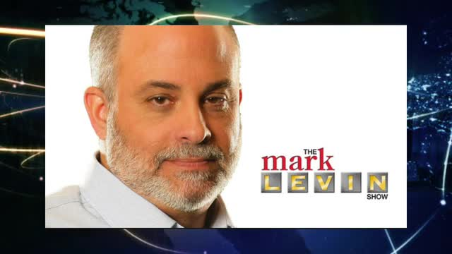 Levin: 'Government Policies Ripped the Heart Out of Our Economy'