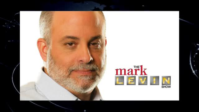 Levin: Trump Has 'Now Walked Back His Position on Immigration'