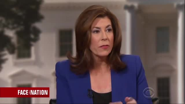 Tammy Bruce Slams Obama for Funding Anti-Netanyahu Meddling in Israel