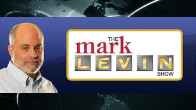 Levin on Ringling Bros Circus Closing: That's What We Do Now In America, We Destroy Things