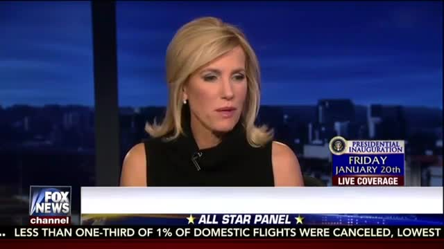 FNC Panel Eviscerates Obama's 'Bizarre,' 'Disgraceful,' 'Radical' Decision on Chelsea Manning