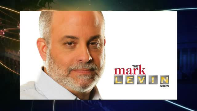 Levin on Manning Commutation: Obama's Betrayal Is Unparalleled in American History