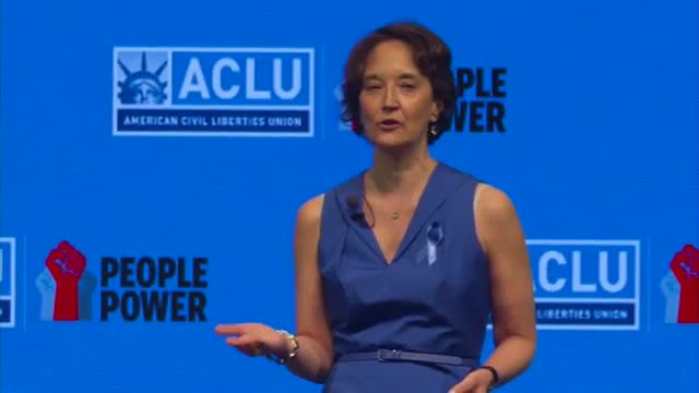 ACLU Lawyer Defends Planned Parenthood, Lies About Mammogram Services