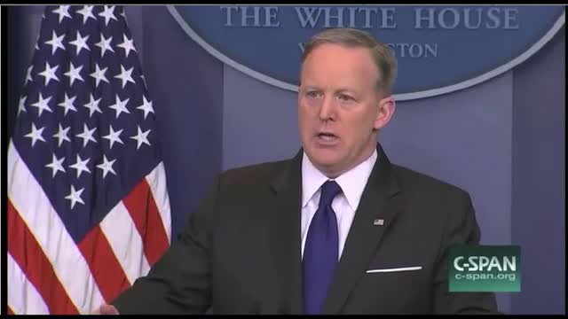 WH: Alleged School Rape Case Involving Teen on 'Alien Removal List' Another Example of 'Toll' Illegal Immigration Takes on U.S. Citizens