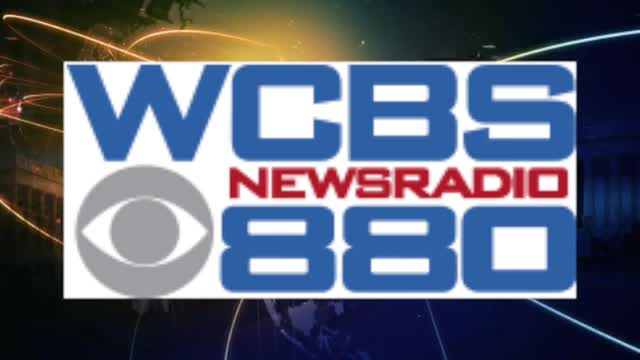WCBS: Police: Man Sexually Assaults 2-Year-Old Girl, Stabs 2 Women In Hempstead, NY